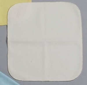 White Cleaning Cloth, Ref. PR762