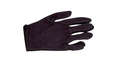 HIGH QUALITY COTTON GLOVES