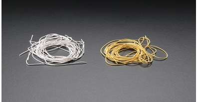 FRENCH WIRE