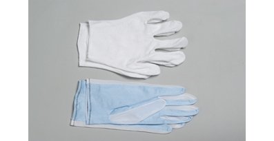 MIRACLE FINGER GLOVES