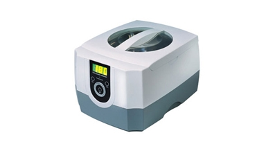 ECONOMICAL ULTRASONIC CLEANER
