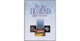 DIAMOND DICTIONARY CD-ROM